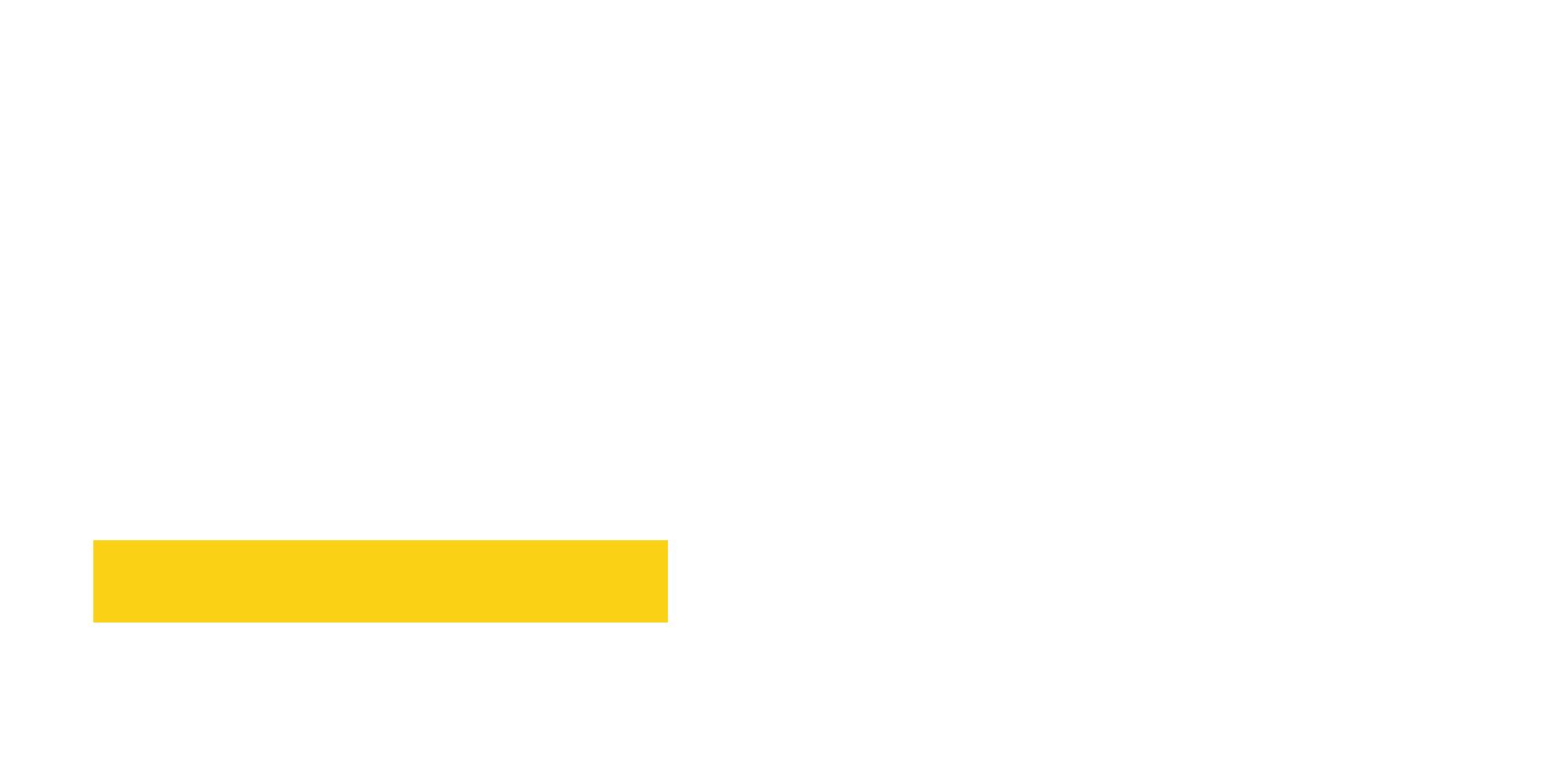 Pro Tan Australia