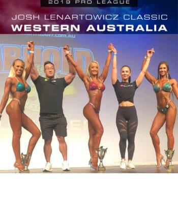 Pro Tan Australia | Go with the Pros!